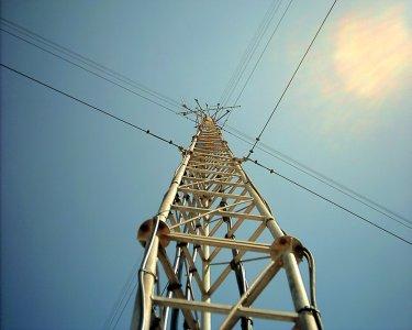 Site de F1RFM sur des réalisations d'antennes Relai0